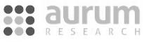 aurum_logo_sw