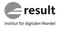 result_logo_sw